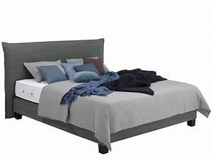 Sleeping Art Bonn : treca 24seven smart boxspringbetten sleeping art schlafkonzepte ~ Frokenaadalensverden.com Haus und Dekorationen