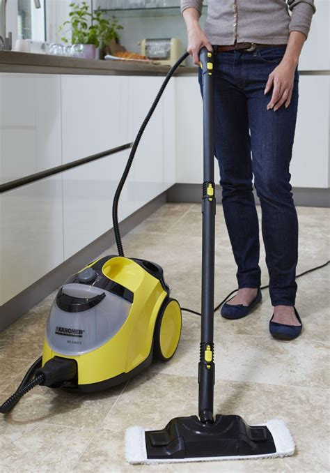 kärcher sc 5 premium karcher steam cleaner sc5 easy fix premium k 228 rcher