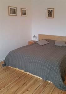 Bett 1 80 : bett 1 80 free square meter with a double bed meter x meter and a single bed meter x meter with ~ Bigdaddyawards.com Haus und Dekorationen