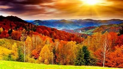 Desktop Autumn Wallpapers Iphone Android Ipad