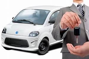 Autos Flauw : location voiture sans permis voiture sans permis nord 59 autos flauw location et vente ~ Gottalentnigeria.com Avis de Voitures