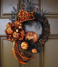glam bathroom ideas 40 cool wreaths for any space digsdigs