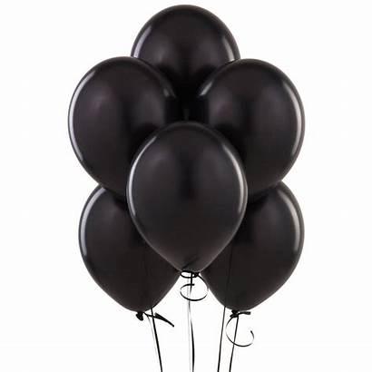Balloons Latex Helium Balloon Party