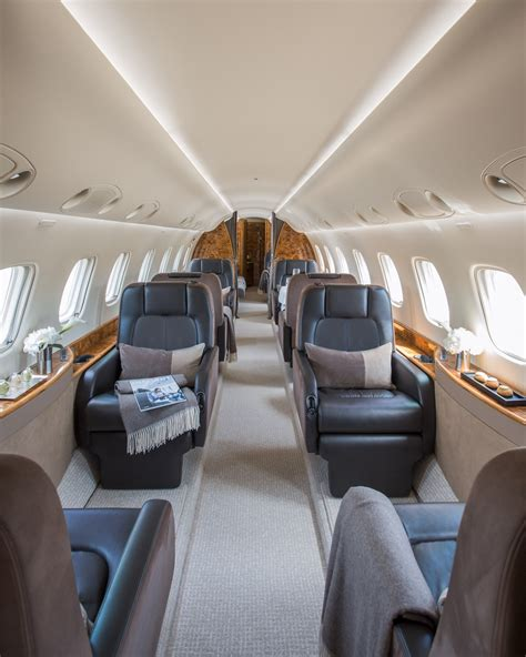 cabin floor embraer legacy 600 prestigious vvip business jet available