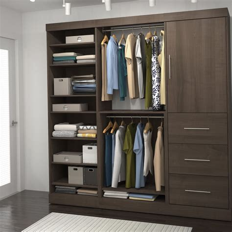 28 best closet images on closet systems for small closets 28 images practical