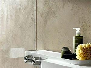 Badezimmer Verputzen Welcher Putz : putz im badezimmer ~ Yasmunasinghe.com Haus und Dekorationen