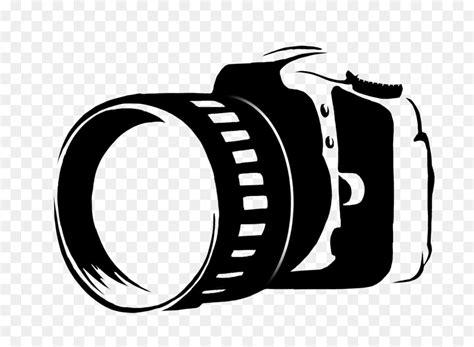 fine art photography photographer logo clip art