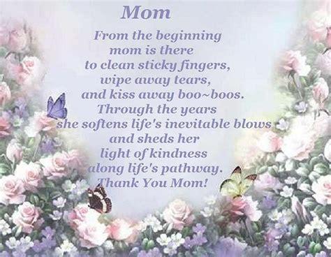 Janin Jalan 6 Bulan Love You Mom