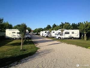 Trouver Un Camping : trouver un coin ombrag en camping car ~ Medecine-chirurgie-esthetiques.com Avis de Voitures