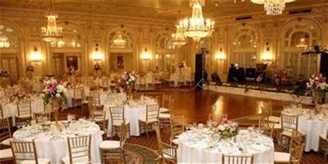 louisville wedding venues price  venues wedding spot