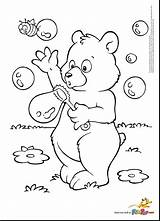 Bubbles Coloring Blowing Chiropractic Template Getdrawings Printable Getcolorings sketch template
