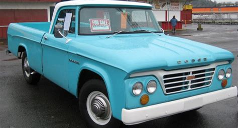 find truck values   kelley blue book