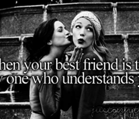 Friends Who Gossip Quotes Quotesgram. Vietnamese Mom Quotes. Winnie The Pooh Quotes Mother. Cute Jealousy Quotes. Friendship Quotes Young. Funny Quotes You Can Relate To. Quotes About Change Hindi. Best Boyfriend Quotes Ever. Famous Quotes Video Games