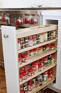 best 25 kitchen spice storage ideas on pinterest spice With like cooking spice rack ideas will good kitchen