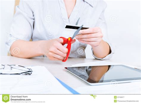 Businesswoman Cutting Credit Card Royalty Free Stock. Wordpress Photoshop Template Black Audi A4. The Best Domain Registrar Ap Chemistry Online. Banks In Blue Ridge Ga Omaha Divorce Attorney. Open A Bank Account For A Child. Sharepoint Naming Conventions. Life Insurance Vs Mutual Funds. Free Medical Alert For Seniors. Nursing School In Minnesota Get Rid Of Mices