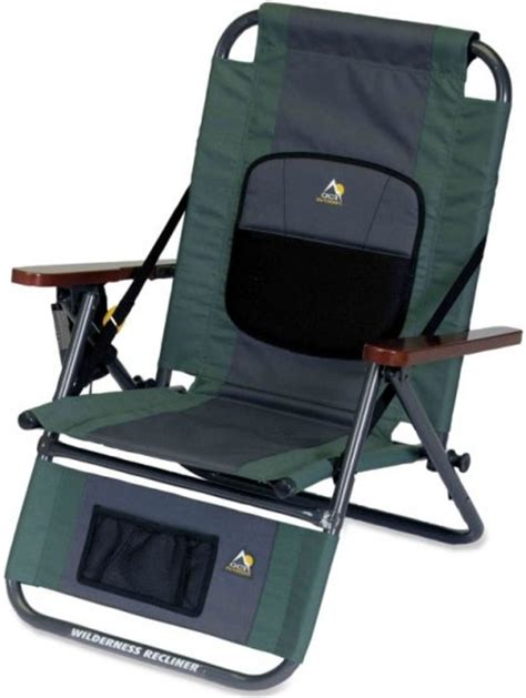 rei low folding chair best cing chairs of 2017 switchback travel
