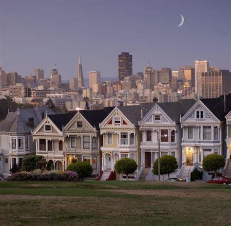 Häuser In Usa immobilien h 228 user in den usa sind g 252 nstig wie selten welt