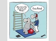Gratis Comic Tag! SCHÖN DOOF!