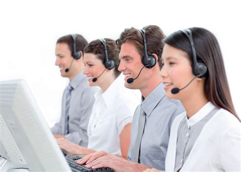 Outsource Outbound Call Center Services  Flatworld Solutions