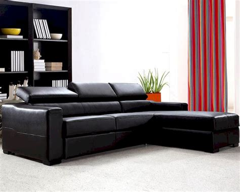 convertible sectional sofa set with storage reversible leather sectional sofa bed set with storage 44l0647