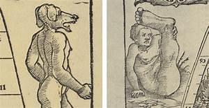 Святой Христофор - Артефакты, диковинки, интересности...