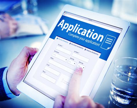 how to get your resume selected by resume screening