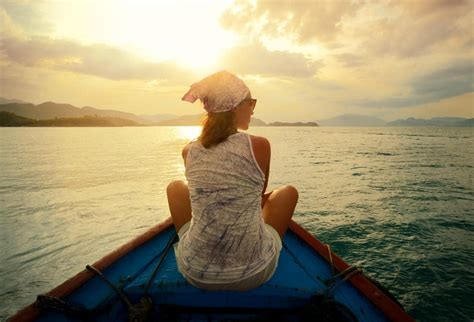 Not Taking A Gap Year? 5 Mini Adventures To Have Before