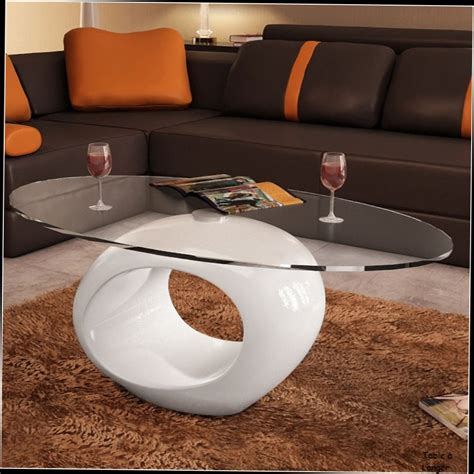 table de cuisine chez fly table basse salon fly delightful table d appoint fly une
