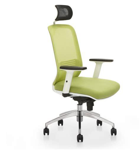 chaise ordinateur chaise d ordinateur bureau en gros le monde de léa