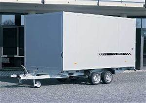 Pkw Anhänger München : pkw anh nger 3 5 to 3500 kg nutzlast anh ngelast in freiburg calw bad d rrheim trailer ~ Markanthonyermac.com Haus und Dekorationen