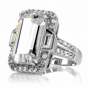 design wedding rings engagement rings gallery kim With 5 million dollar wedding ring