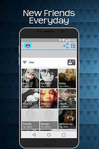 Teen Chat Room Nearby Singles Teen Chat App Apk Baixar