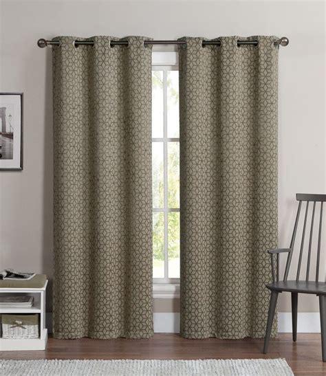 thermal curtains walmart curtain astounding thermal curtain panels thermal curtain