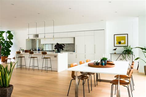 Appartments For Sale by Sleek Modern Loft Apartments For Sale In A Heritage
