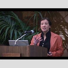 Kathy Hirshpasek  Importance Of Play Youtube