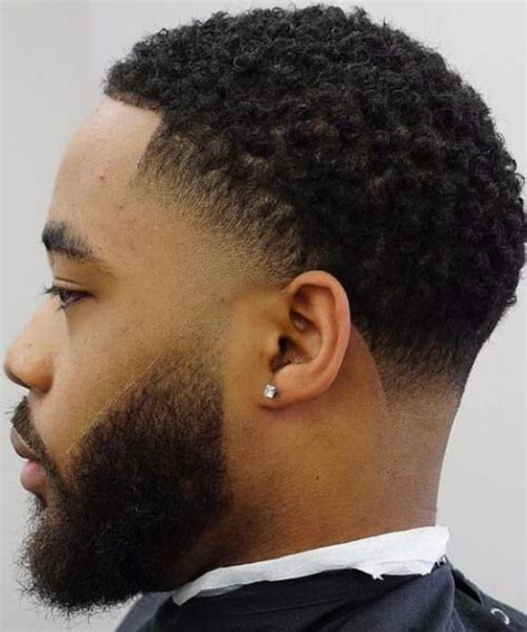 image result  short wavy black hairstyles men cortes
