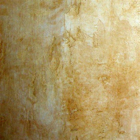 faux finish walls pictures for johanna s design studio faux painting venetian plaster custom murals 1 360 513