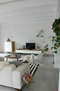 Sessel Skandinavisches Design : 60 erstaunliche muster f r skandinavisches design ~ Frokenaadalensverden.com Haus und Dekorationen