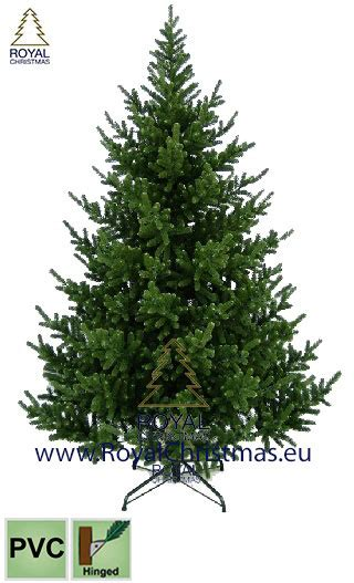 sapin de no 235 l artificiel vermont deluxe l 233 chelle uitlopend luxe modele top qualite ideal