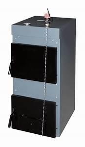 Chaudiere Gaz Condensation Ventouse : chaudiere condensation a ventouse estimation travaux ~ Edinachiropracticcenter.com Idées de Décoration