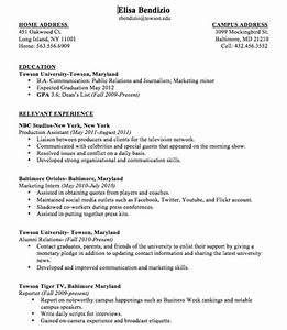 making your first resume best resume gallery With how to make your resume
