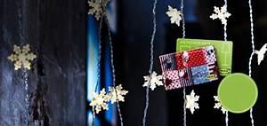Ikea Geschenkkarte Verkaufsstellen : tipp ikea geschenkkarte kaufen 10 extra guthaben erhalten mytopdeals ~ Eleganceandgraceweddings.com Haus und Dekorationen