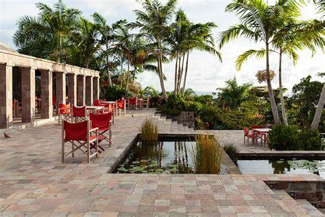 golden rock hotel nevis caribbean dream may 2014 lonny