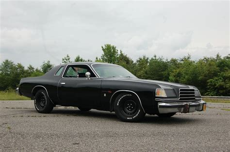 Dodge Magnums For Sale by Dodge Magnum For Sale In New York