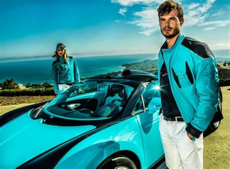 The capsule collection will be on sale in select giorgio armani boutiques and in ettore bugatti lifestyle luxury lifestyle collection | bugatti collection by giorgio armani. Bugatti Veyron Archives - LUXUO