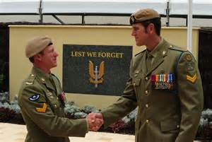 second australian vc awarded in afghanistan forum