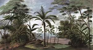 Papier Peint Ananbo : ananb bali voyage exotique papier peint panoramique ananb home wall cover papier ~ Melissatoandfro.com Idées de Décoration
