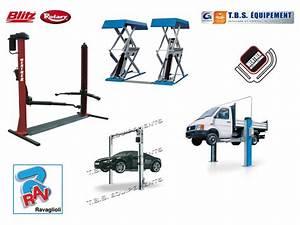 Materiel Garage Occasion : equipement complet garage auto taille haie tracteur occasion ~ Medecine-chirurgie-esthetiques.com Avis de Voitures
