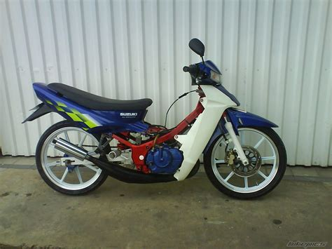 Suzuki Motorcycles Parts by Suzuki Motorcycle Parts From Predator Motorsport