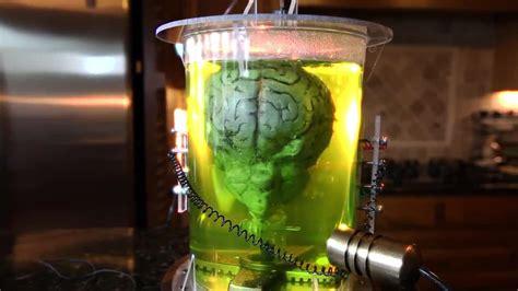 brain  morbius brain   jar